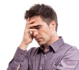 Erwerbsminderungsrente bei psychischen Störungen