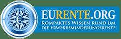 EU Rente (Erwerbsunfähigkeitsrente)