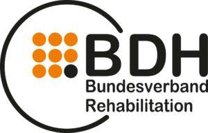 Bundesverband Rehabilitation e.V.